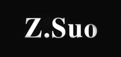 走索/ZSUO