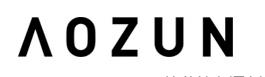 AOZUN是什么牌子_澳尊品牌怎么样?