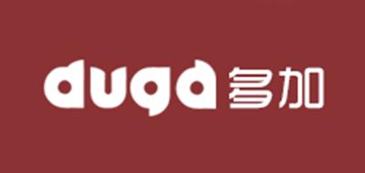 DUGA是什么牌子_多加品牌怎么样?