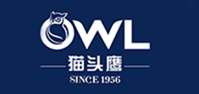 OWL是什么牌子_猫头鹰品牌怎么样?