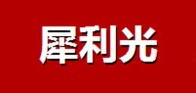 荧光棒十大品牌排名NO.6