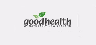 GOOD HEALTH是什么牌子_GOOD HEALTH品牌怎么样?