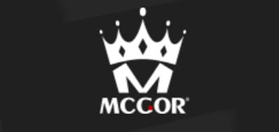MCCOR是什么牌子_麦哲品牌怎么样?