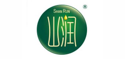 山茶油十大品牌排名NO.9