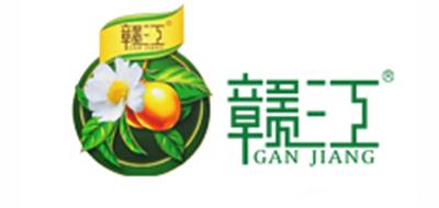 山茶油十大品牌排名NO.10