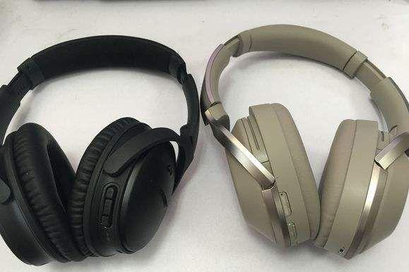 索尼蓝牙耳机和苹果蓝牙耳机哪个更好?-1