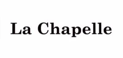 拉夏贝尔/LaChapelle