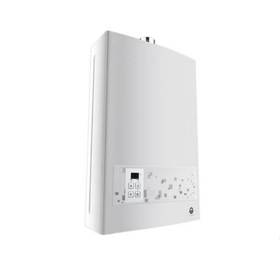 热水器海尔和史密斯哪个好?热水器对安装环境有哪些要求?-3