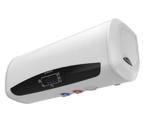 热水器家用多少升合适?热水器哪一个品牌的质量会比较好?-2