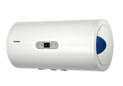 热水器哪个品牌的好,热水器如何选购?-1