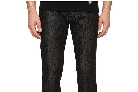 意大利三大牛仔裤品牌对比贴 Armani Jeans、Replay、Diesel-1