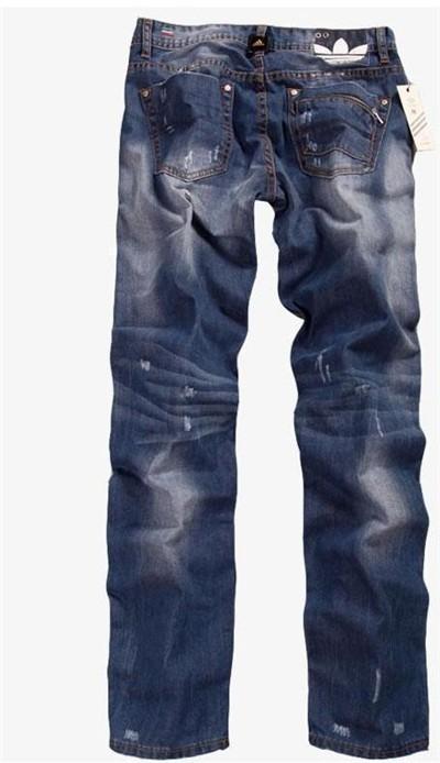 意大利三大牛仔裤品牌DIESEL、REPLAY、ENERGIE-1
