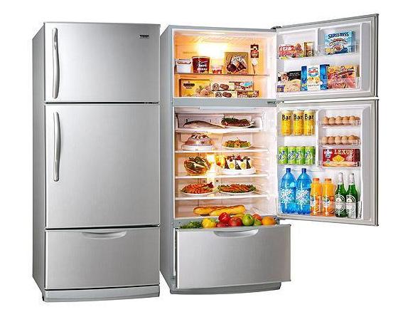 1.5万对开门冰箱是lg好还是西门子好-3