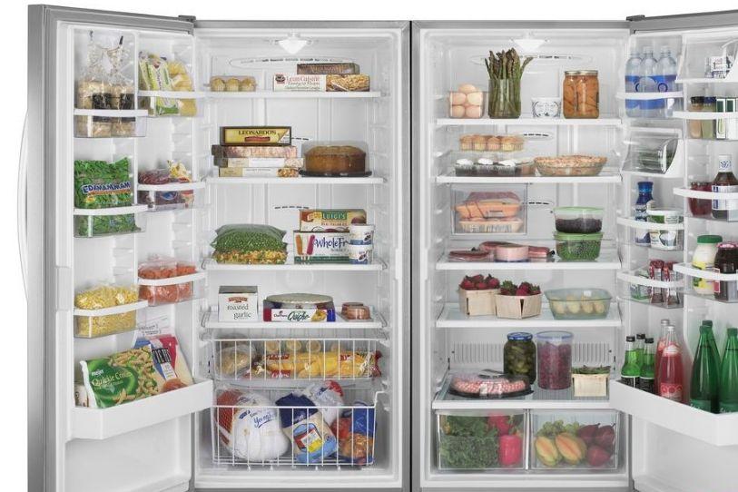 西门子冰箱VS松下冰箱,谁更胜一筹?-3
