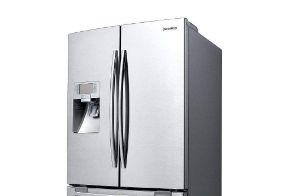 三星和海尔冰箱比较,六点告诉你答案-1