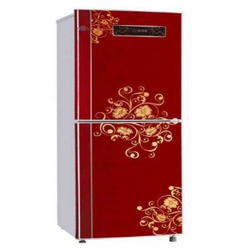 伊莱克斯和西门子的冰箱哪个更好些,从哪些地方可以看出-1