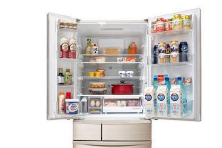 冰箱是松下好、是西门子好、还是三星好?-1