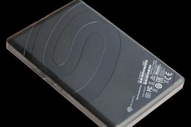 希捷移动硬盘型号如何区别?希捷移动硬盘哪个型号好?-3