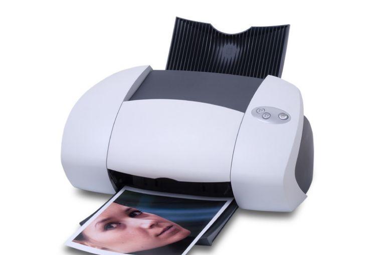 兄弟打印机怎么样,打印机是兄弟的好还是惠普的好?-1