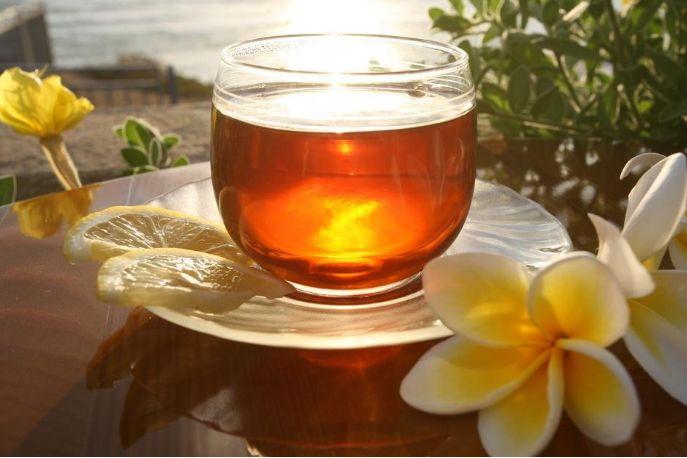 梁品记红茶、中闽一品红茶和五虎红茶,哪个好些?-1
