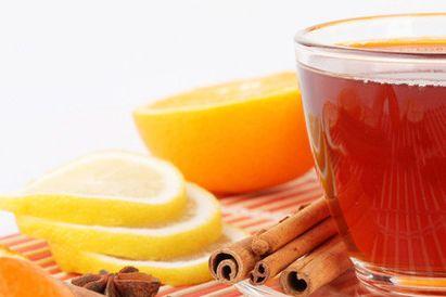 梁品记红茶、中闽一品红茶和五虎红茶,哪个好些?-2