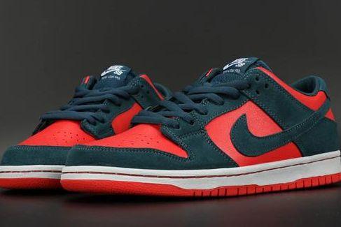 男生Nike鞋有哪些经典款值得入手?-2