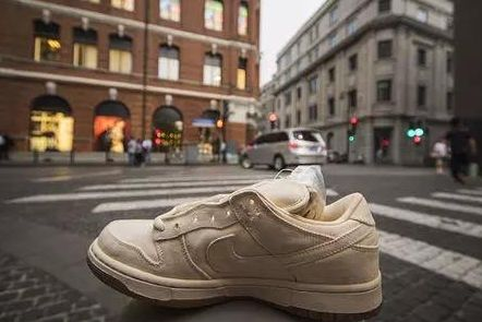 男生Nike鞋有哪些经典款值得入手?-3