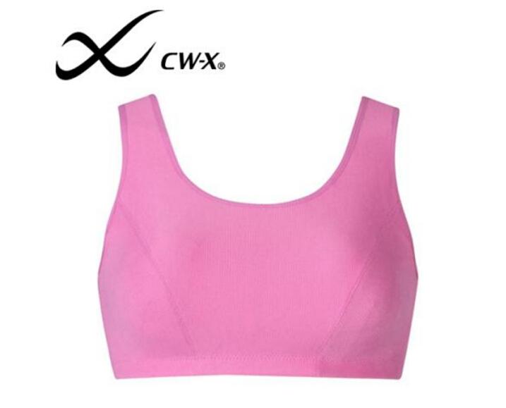 CW-X运动文胸设计感如何?价格在什么范围?-1