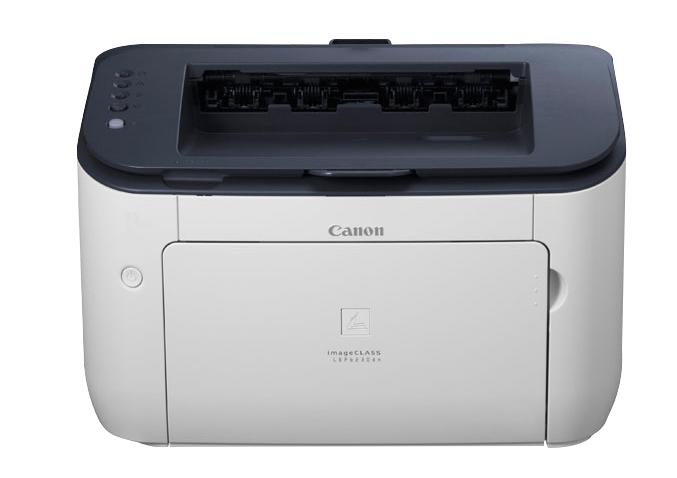 佳能打印机怎么样?佳能 LBP6230dn和7010C激光打印机那个好?-1