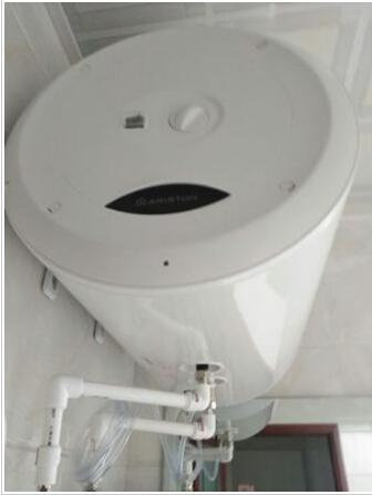 阿里斯顿电热水器是大品牌吗?性价比高吗?-3