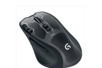 罗技(Logitech)无线鼠标哪款好?值得推荐的有那些-2