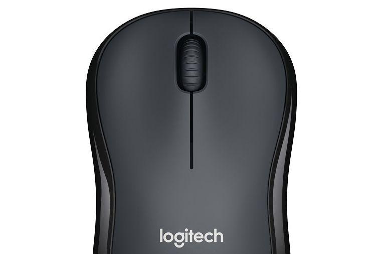 无线办公鼠标那个好用?是罗技办公鼠标还是微软办公鼠标好?-1