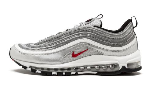 跑步鞋哪个牌子最好?值得推荐的跑步鞋有那几款-2