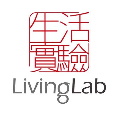 LivingLab