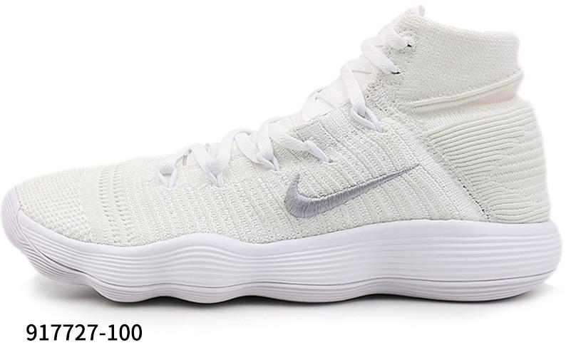 Nike/耐克 Hyperdunk 2017 FLYKNIT EP篮球鞋好吗?-1