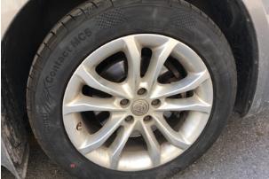 马牌轮胎质量怎么样?值得购买吗?-1