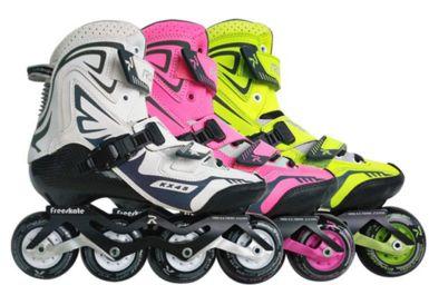轮滑鞋什么牌子好?米高轮滑鞋怎么样?-1