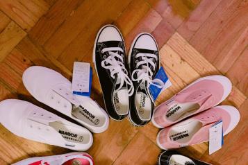 回力鞋子质量怎么样?回力鞋正品多少钱一双?-1
