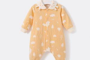 日本新生儿衣服品牌推荐?值得推荐的有哪些品牌?-3