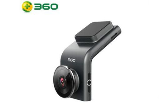 360行车记录仪哪款性价比高?360行车记录仪g300好吗?-1