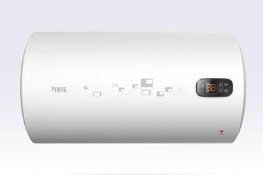 万家乐电热水器好用吗?-1