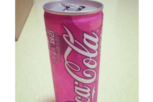 百事可口可乐哪种口味好喝?各是什么口味的?-1