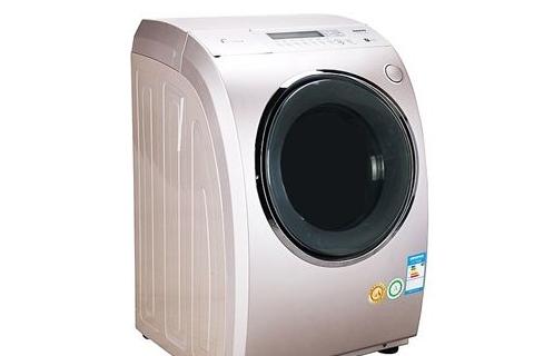 三洋洗衣机怎么样?三洋智能空气洗洗衣机有哪些优缺点?-1