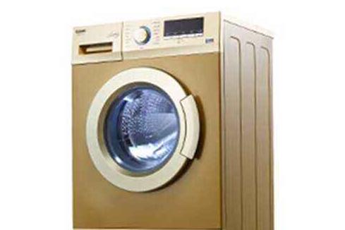 格兰仕洗衣机好用吗?格兰仕洗衣机A7308怎么样?-1