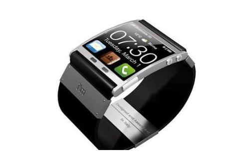苹果智能手表怎样?苹果智能手表多少钱?-1