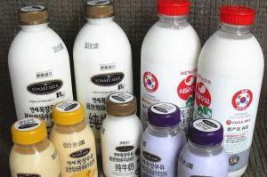 哪种纯牛奶最好?延世纯牛奶好吗?-1