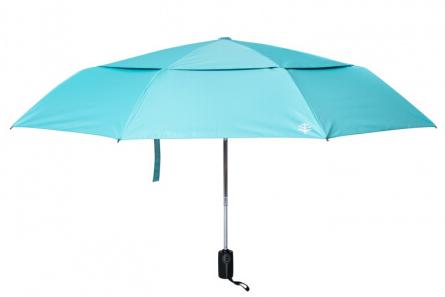 什么牌子的遮阳伞最好?coolibar遮阳伞怎么样?-1