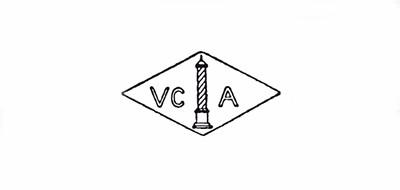 VanCleef&Arpels是什么牌子_梵克雅宝品牌怎么样?