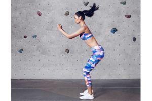 女士运动裤长裤新款?谁能推荐几个品牌-2
