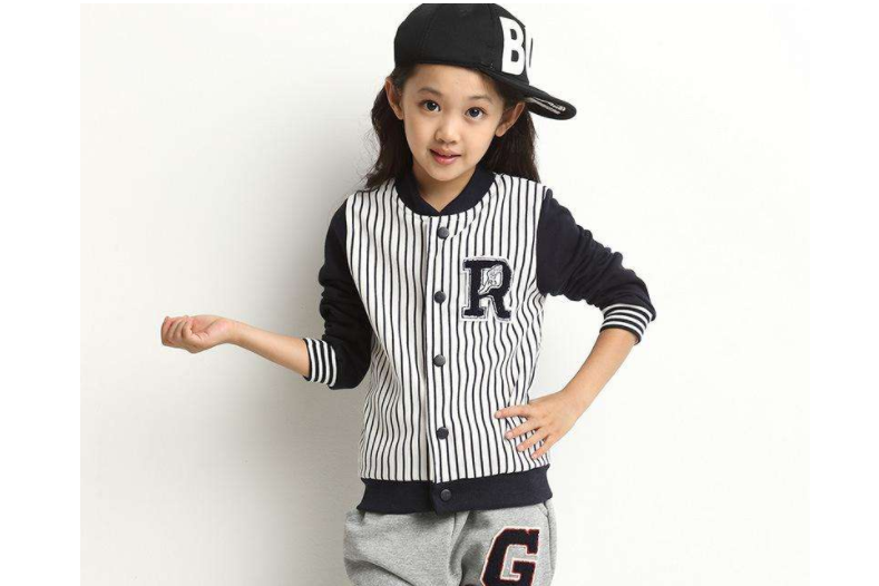 儿童衣服品牌有哪些?谁能推荐几个儿童衣服品牌?-1